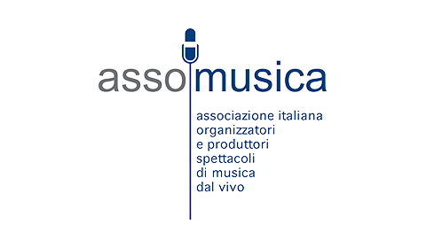 AssoMusica