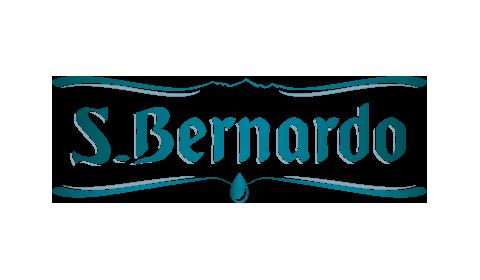 S.Bernardo