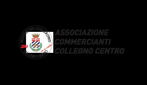 Associazione commercianti Collegno
