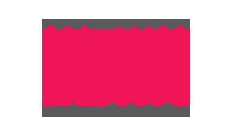 Piemonte dal Vivo