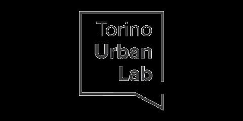 Torino Urban Lab